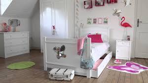 but meuble chambre emejing chambre rustique but pictures design trends 2017