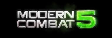 Modern Combat 5 Here Are All The Details Revealed About Modern Combat 5 Blackout
