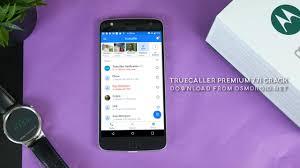 true caller premium apk truecaller premium 7 71 apk cracked modded unlocked pro app free