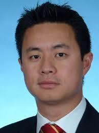 Albert Yang. In der Boomphase 2006/07 hat das Potenzial des deutschen Immobilienmarktes die Phantasie ausländischer Investoren beflügelt, da Deutschland ... - 091029-Albert-Yang
