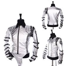 compare prices on michael jackson costume online shopping buy low