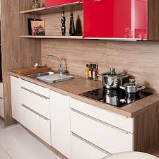 Ex Display Designer Kitchens For Sale by German Kitchens By In Toto