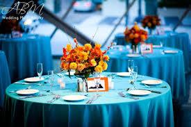 Summer Wedding Decorations Blue Wedding Decorations Ideas Wedding Decoration Ideas Blue