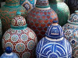 Morocco Home Decor 241 Best Vintage Moroccan Items Images On Pinterest Moroccan