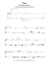 Pink Floyd Comfortably Numb Lyrics And Chords Time Drum Tab By By Pink Floyd Drums U2013 39959