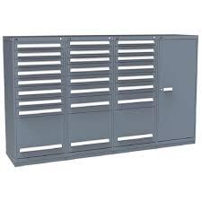 j 51055 stss1 service tool storage cabinet system u2013 4 cabinets