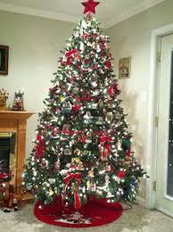 most beautiful trees happy holidays