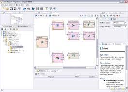 17 best data flow diagram images on pinterest data flow diagram