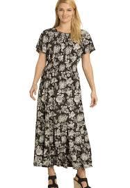 plus size career dresses