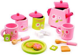 jouet de cuisine pour fille robe de princesse fille vente en ligne de déguisement luxe