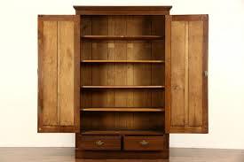 bedroom design fabulous cheap white wardrobe wood armoire