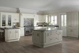 kitchen cool backsplash white cabinets gray countertop white