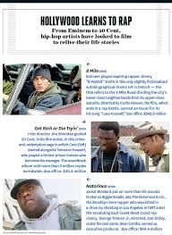 Top Gun Song In Bar Nwa Movie Dr Dre Ice Cube On U0027straight Outta Compton U0027 Suge
