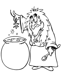 witch cauldron free download clip art free clip art