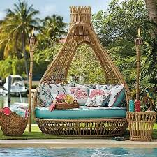 Margaritaville Home Decor 120 Best Margaritaville U0026 Island Decor Images On Pinterest