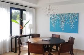 nevis west indies the villas at pinney u0027s beach u2013four seasons