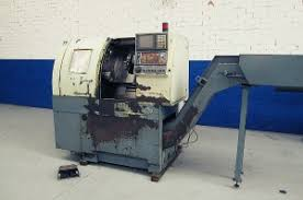 Metal Bench Lathes For Sale Used Lathes Metal Lathe Machines For Sale