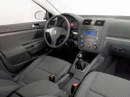 volkswagen jetta 2017 interior volkswagen jetta 2006 pictures information u0026 specs