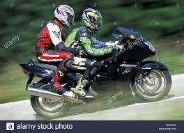 motor honda cbr engine cycle sports motor cycle sporttourer honda cbr 1100 xx
