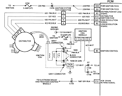 wiring diagrams kohler engine starter kohler 14 hp engine