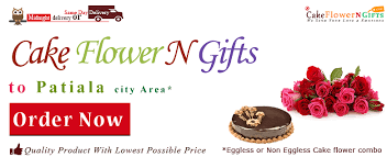 online cake delivery online cake and flower delivery in patiala order cake online