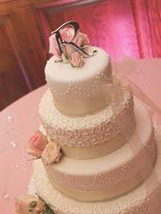hitched 10 bakeries wedding cakes metro phoenix