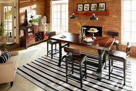 Dining Room Sets Ikea by Dining Room All Contemporary Value City Furniture Dining Room