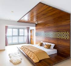 pic of interior design home best home interiors in bangalore top interior design company