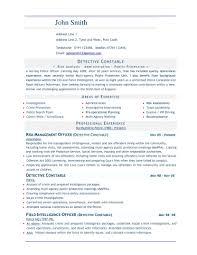 Resume Sample Format Abroad Free Templates U Samples Lucidpress by 2 Free Resume Templates Examples Lucidpress Job Resumes Professio