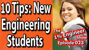 resume format for mechanical engineer student bag pack 10 tips how to prepare for engineering the 1 engineer