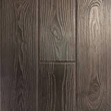Wenge Laminate Flooring Interior Fascinating Light Oak Wood Wenge Wood Stain For Home