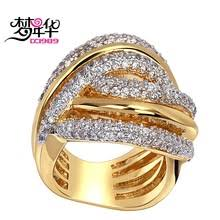 braided band online get cheap braided band ring aliexpress alibaba