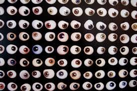 spooky pattern wallpaper wallpaper mossbureaublog