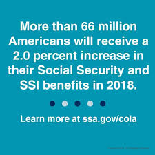 social security help desk social security administration breaking news more than 66 million