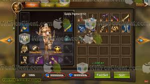 android cheats war of rings hack v8 14 android apk ios ipa cheats all