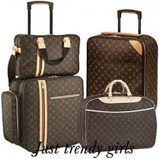 traveling bags images Louis vuitton traveling bags stylish traveling bags for woman jpg