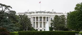 trump white house residence abc news on twitter white house residence staff executed highly