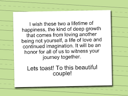 wedding speeches quote for wedding toast wedding speeches amp toasts books