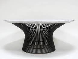 dining room platner dining table small oval kitchen table