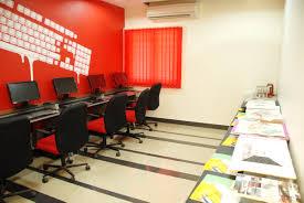 Best Interior Designing Colleges In Bangalore Interior Design At Loyola College Spaceterior