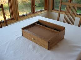 Japanese Platform Bed Plans Free by 31 Brilliant Woodworking Plans Mens Valet Egorlin Com