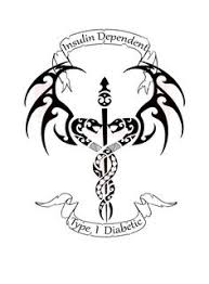 stethoscope rn tattoo medical tattoos tattoo ideas pinterest