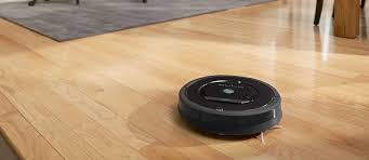 roomba 880 black friday irobot roomba 880 tech review busted wallet