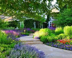 How To Design A Backyard Garden 1435 Best Decks Backyards Images On Pinterest Garden Ideas