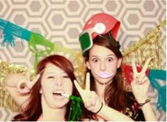 photo booth rental dc a photo booth company bash booths dc 703 539 2704