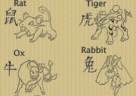 infinity tattoos free designs of zodiac signs and other