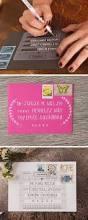 make halloween invitations best 20 invitation ideas ideas on pinterest diy invitations