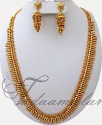 kerala style jhumka earrings tradtional jewelry of india traditional kerala ornaments