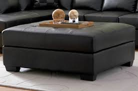 Leather Sectional Sofa Darie Black Leather Sectional Sofa Steal A Sofa Furniture Outlet
