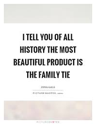 most beautiful quotes sayings most beautiful picture quotes